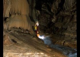Cave Kingdom