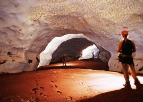 Samar Caves