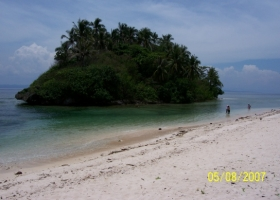 Samar Spots