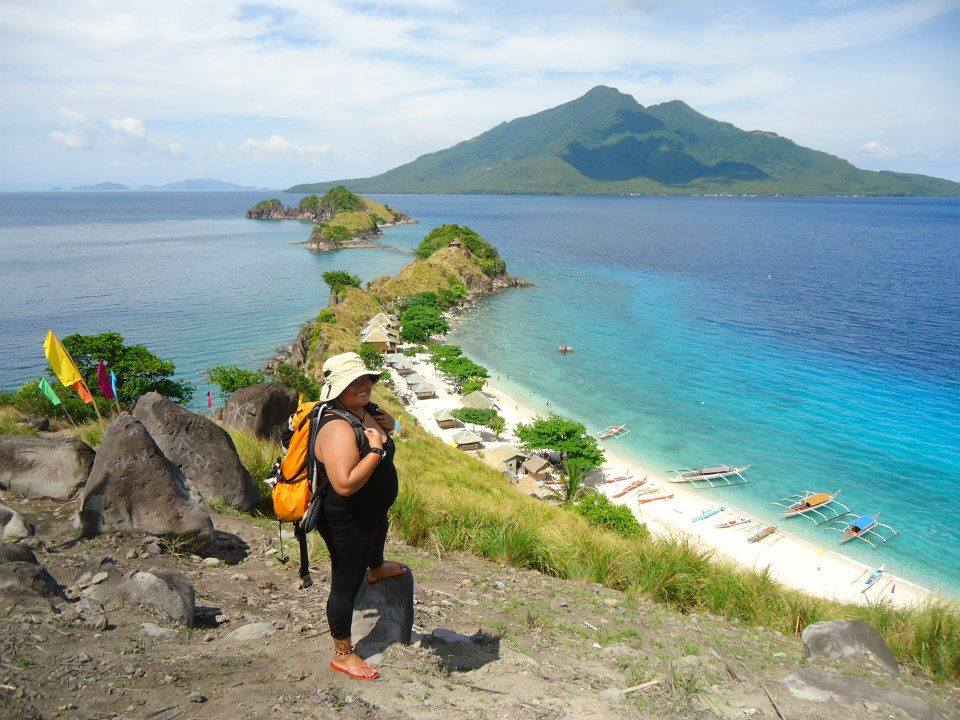 sambawa-island