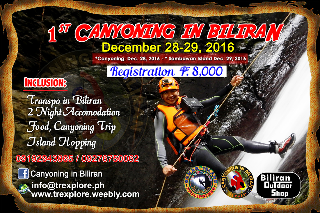 canyoning-december-28-29-2016_orig